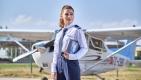 Atpl (A) Ticari Pilotluk Eğitimi Şubat 2021 dönemi başlıyor. !