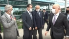 video#DHMİ 'uçuş trafiği yönetiminde' Avrupa birincisi oldu