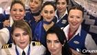 Onur Air personeline yeni bir mail gönderildi!