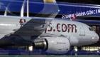 #Pegasus Hava Yolları Avrupa devlerini solladı#video