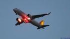Pegasus Havayolları'nın Odessa uçuşları başlıyor