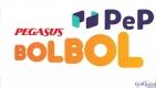 PeP ve Pegasus'tan iş birliği: BolPuan kazandıran ön ödemeli kart