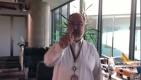 video# 20 Ekim Dünya Hava Trafik Kontrolörleri Günü!!!