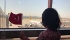 (Video)Pegasus Hava Yolları,#23 Nisan