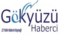 18nisan İstanbul da gökten çamur yağdı video