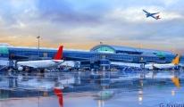 2020 Havacılık tarihini en kötü yılı
