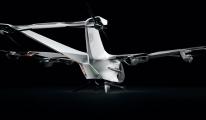 Airbus yeni nesil CityAirbus ı tanıttı