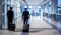 Avrupa genelinde 10 bin ticari pilot işsiz