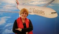 Emirates Türkiye deki 34 Yılını Kutluyor