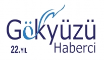 Gaziantep FK - Çaykur Rizespor 4-5