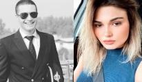Genç pilotun Kız arkadaştan dikkat çeken iddia