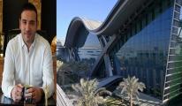Hamad Uluslararası Havalimanı nın güvenliği Türk firmasından