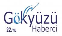 Helenex Yeni Malatyaspor - Atakaş Hatayspor 1-1