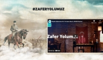 İstanbul Havalimanı Türkiye yi Zafer Yolu nda buluşturuyor