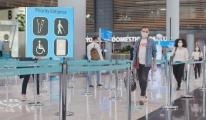 İstanbul Havalimanı nda görme engelliler için seyahat kolaylığı