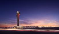 İstanbul Havalimanı nda Şubat ayında 1 647 756 hizmet verdi