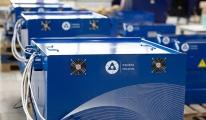 OOO RENERA Koreli lityum iyon pil üreticisinin hisselerinin 49 unu satın aldı