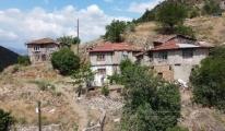 Osmanlı dan kalan miras