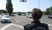 Sabiha Gökçen Havalimanı nda hırsızlık yaptılar video