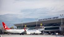 TAV ın iki havalimanı hizmet kalitesinde Avrupa nın zirvesinde