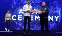 TEKNOFEST te Ödüller sahiplerini buldu video