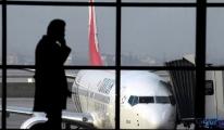 Türk Hava Yolları ndan flaş Rusya kararı