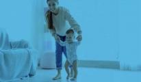 video Anneler Günü kutlu olsun