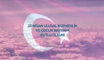 video Sabiha Gökçen Airport 23 Nisan