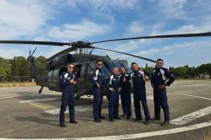 Teşekkürler #9Eylül #İzmirAirShow kahramanları#video
