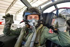 Türk Hava Kuvvetleri Ülkemizin gururu Anneler#video