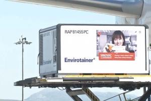 video#CoronaVac aşısının yeni partisi Türkiye'ye ulaştı