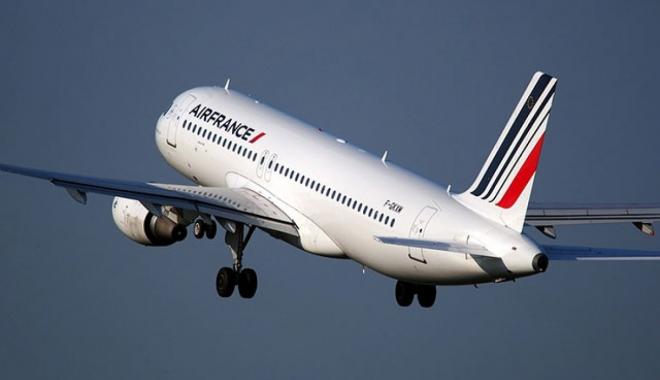 Air France kazasında yargı yolu açıldı