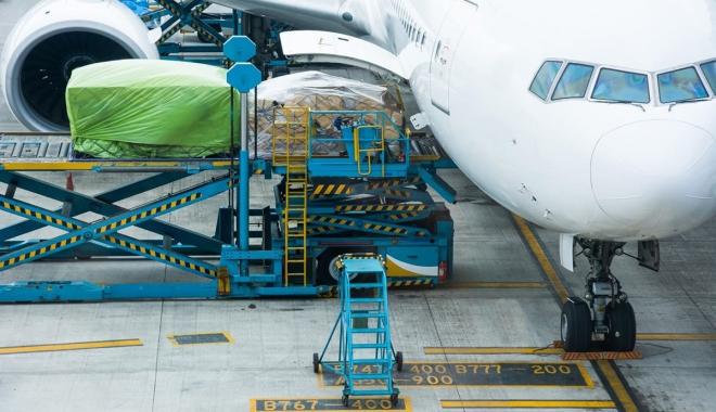 Hitit ve IATA\'dan Hava Kargo Alanında Önemli İş Birliği