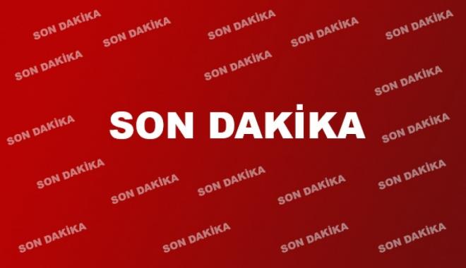 Kolordu Komutanı Bitlis\'te şehit oldu