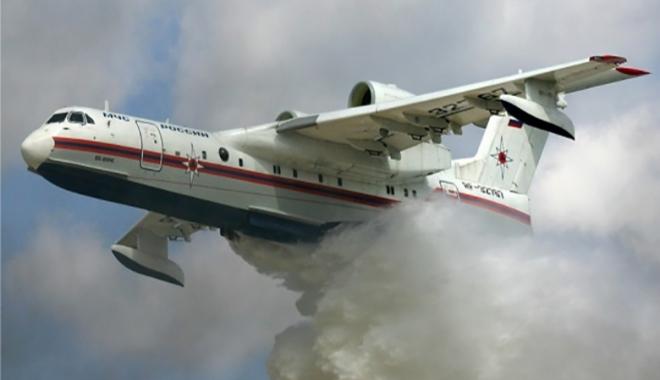 Rusya, Türkiye\'ye uçak grubu yollayacağını açıkladı