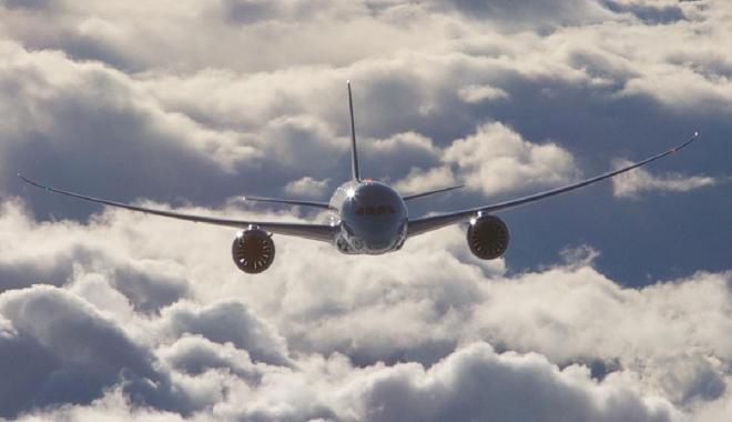Veri ihlalinden en çok etkilenen havayolları